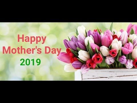 Happy Mother S Day 2019 Wishes Happy Mothers Day Whatsapp Status Youtube My Funtimez Make Sure To Happy Mothers Day Wishes Happy Mothers Happy Mothers Day