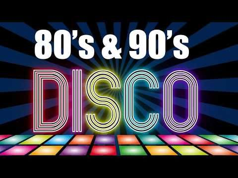 Golden Hits Disco 80 90 Best Disco Songs Of All Time Youtube