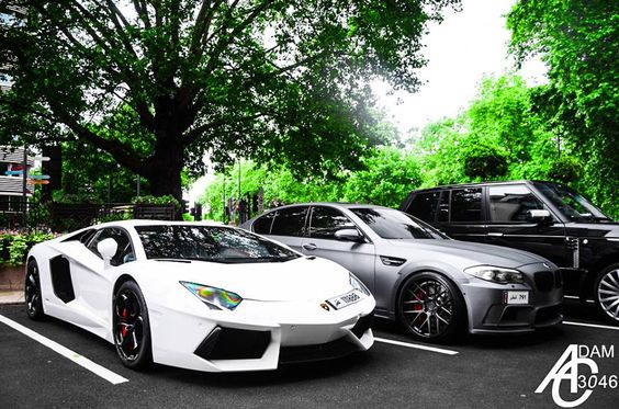 Qatar Supercars In Dorchester Hotel Park Lane Luxury Cars Pinterest Supercars Hotels