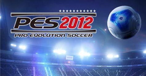 We2012 Sepak Bola Olahraga Aplikasi