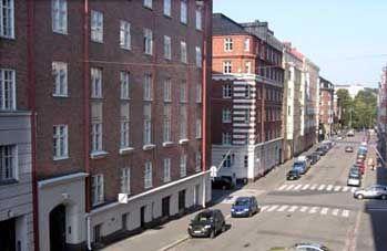 Viagens & Imagens: Europa: Hensinque, a capital da Finlandia