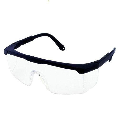 Aise Gafas De Seguridad Protección Contra El Viento Al Aire Libre Gafas Equipos De Protecc Gafas De Seguridad Gafas De Protección Gafas