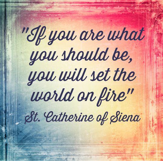 catholic saint quotes | StCatQuote.png