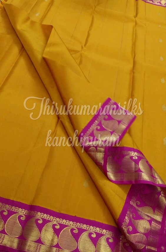 #Kanjivarams,from #Thirukumaransilks,can reach us at +919842322992/WhatsApp or at thirukumaransilk@gmail.com for more collections and details