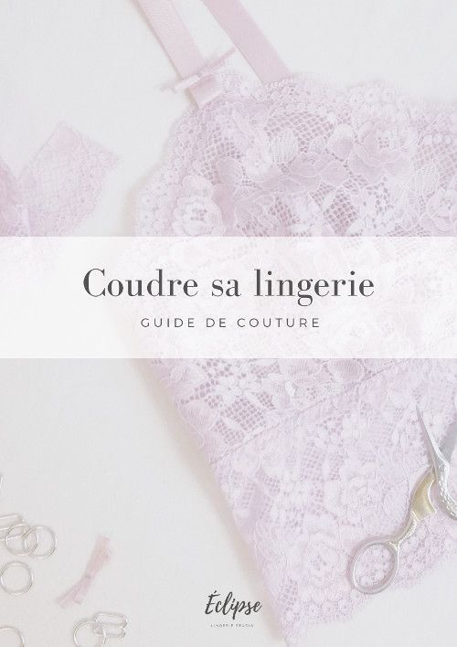 Epingle Sur Couture