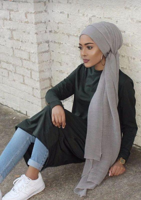 #headwrap #wrap #fashion #africanfashion #melanin #africa #african #fashion #cloth #scarf