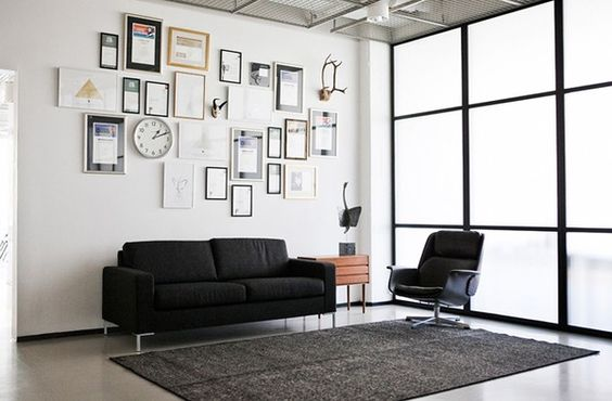 keeping it simple | emmas designblogg