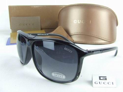 Gucci GU637z