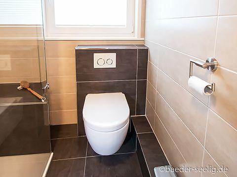 Kleines Bad 16 Kleine Badezimmer Dusche Badezimmer