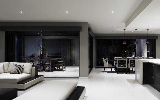Metricon interior design gallery home decorating photos for Metricon new home designs