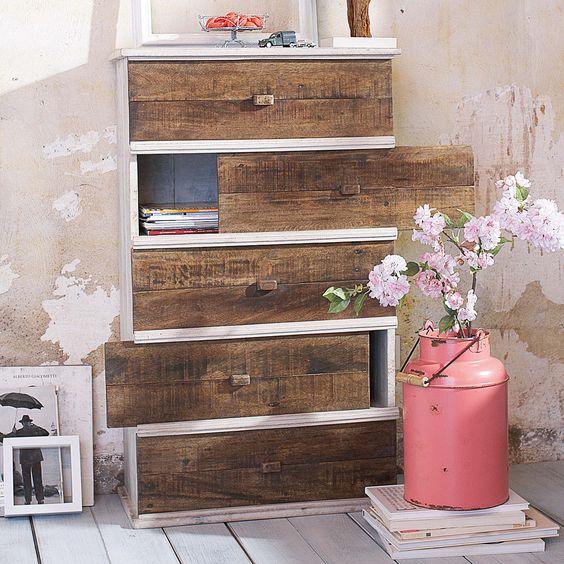 Wohnzimmer Deko wohnzimmer deko online shop : Pinterest • ein Katalog unendlich vieler Ideen