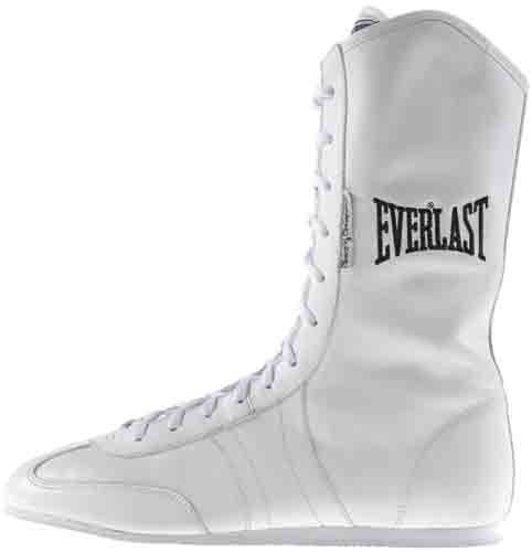 Nacho Shoes! #Everlast! must get myself another pair of these!