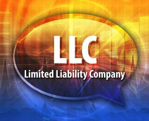 What Is An Llc Limited Liability Company Legalzoom