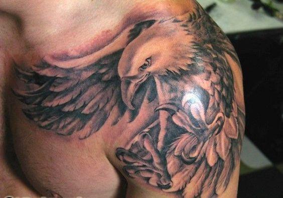shoulder-tattoo-14