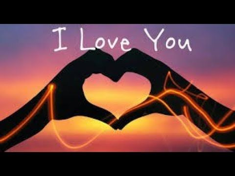 I Love You So Much Whatsapp Best Loving Video Status Youtube I Love You Pictures I Love You Images Love You Images