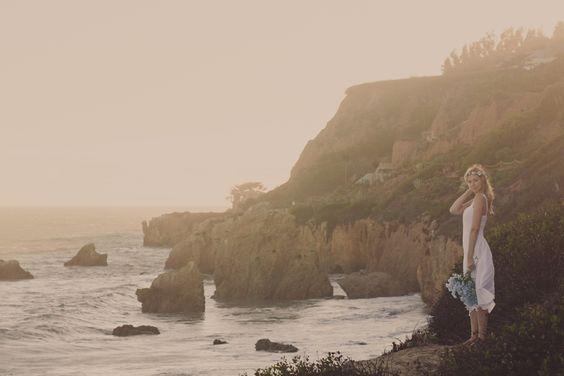 California Bridal  #malibuphotography #californiaphotography #malibuphotographer #beachbridal #bohobride #bohemianbride #bridalinspiration  www.kellyraestewart.com  Info@kellyraestewart.com