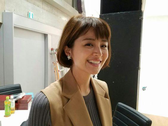 可愛いケーキ★|鈴木ちなみオフィシャルブログ Powered by Ameba