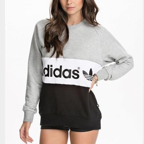 adidas pulli damen Google Suche | Adidas pulli damen