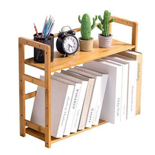 Shelves Solid Wood Shelf Gift Storage Rack Simple Wood Color