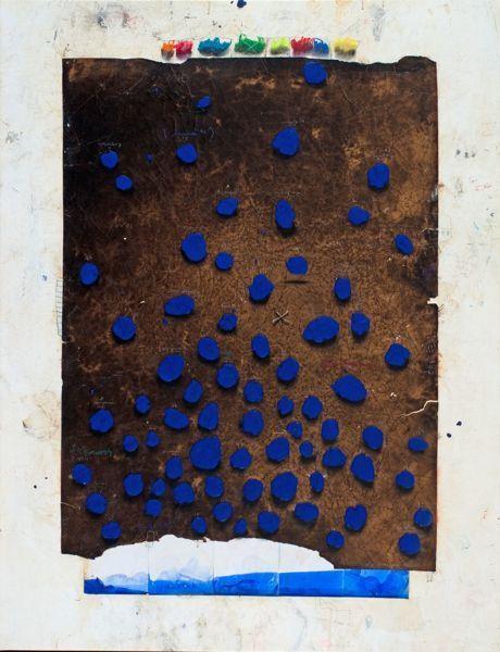Cole Morgan, Chesterfield 2 on ArtStack #cole-morgan #art