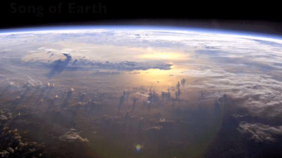 Mysterieuze 'snelle radio-bursts' vanuit de verre ruimte herhalen zich elke 16 dagen