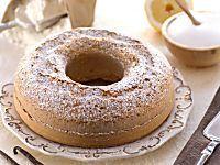 La torta fredda latte e cioccolato, è un dolce semplicissimo da fare, molto goloso ed è ottimo da gustare nelle calde giornate Estive
