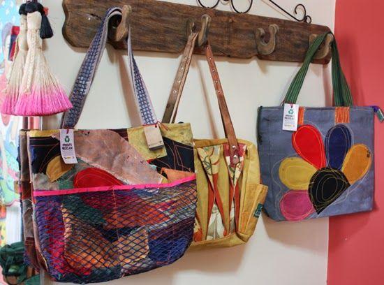 CONHECENDO A CAMPO GRANDE A TIRACOLO | www.zuzumag.com.br