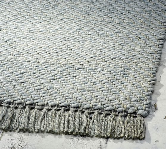 Alina Synthetic Indoor Outdoor Rug