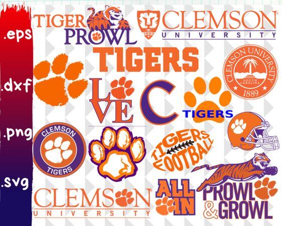 Clipartshop Clemson Tigers Clemson Tigers Svg Clemson Tigers Clipart Clemson Tigers Logo Clemson Tigers Cricut Clemson Tigers Clemson College Logo