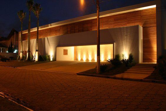 Galeria - Casa MG / Basiches Arquitetos Associados - 1