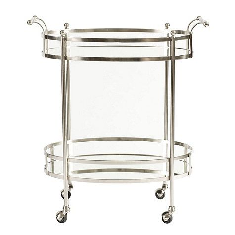 freya bar cart ballard designs for the home the 10 coolest bar carts made man