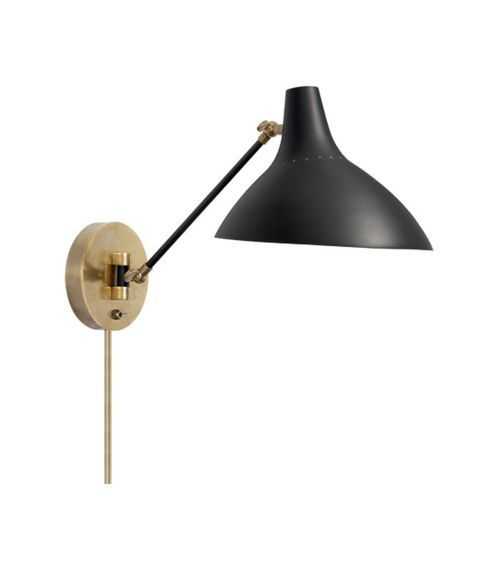 9 Genius Apartment Lighting Ideas For Every Room Apartment Lighting Wall Lights Bedroom Lighting Concepts