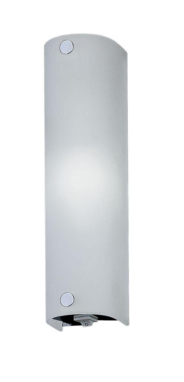 One Light Wall Light