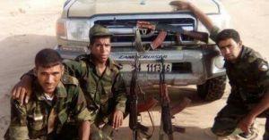 Publicaciones de interés pa'los Amiguetes del #SaharaOccidental, En Equipo…