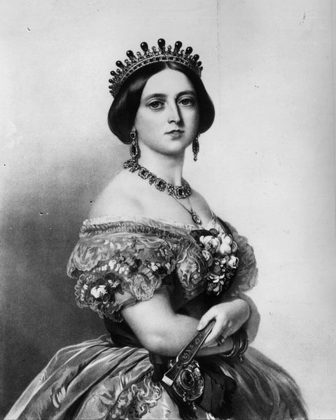 Queen Victoria Facts - 16 Things to Know About Victoria's Children, Husband, Reign, and Death