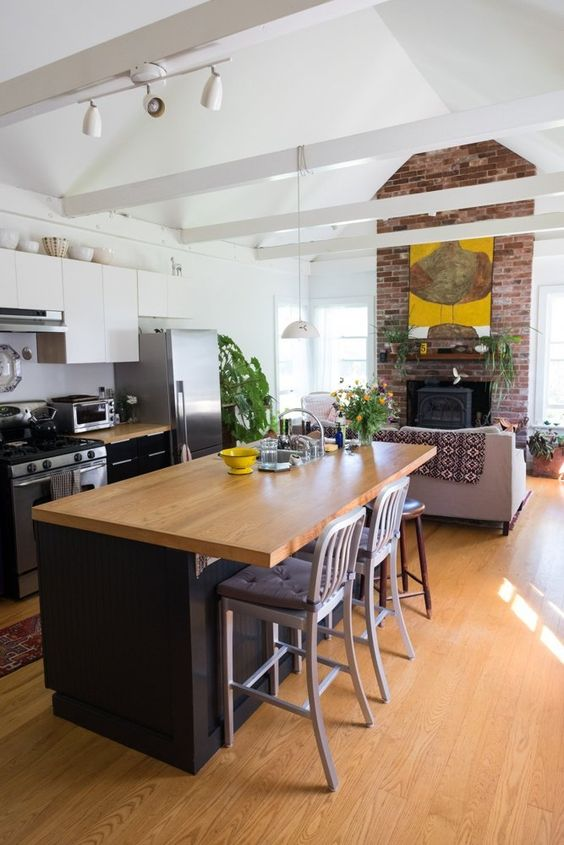 Gorgeous Kitchen  Decor