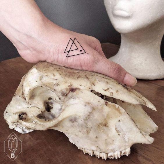 tatuajes_simetricos_28                                                       …