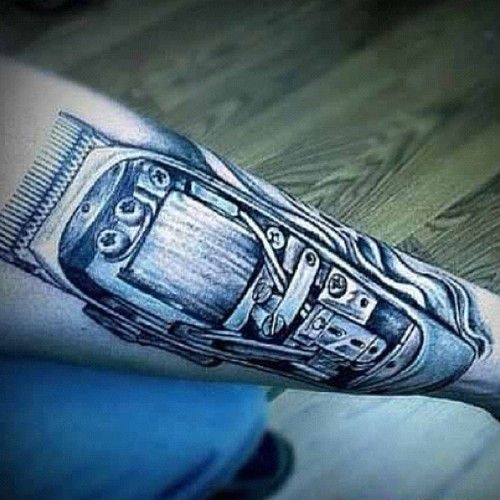 tattoos and body art and hair on pinterest