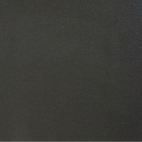Sheet Of Dark Dark Grey 18mm Mdf Board In 2020 Knit Jersey Duralee Fabrics Jumpsuit With Sleeves