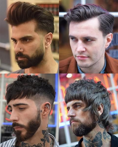 20 Of The Best Barbers In London Best Barber Barber London Barber