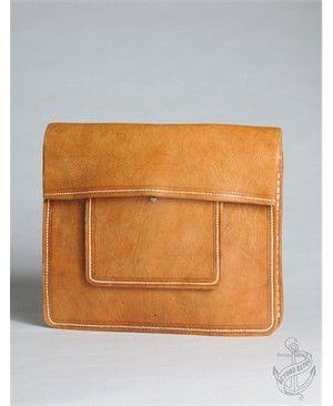 Simple Vintage Shoulder Bag  £28.00