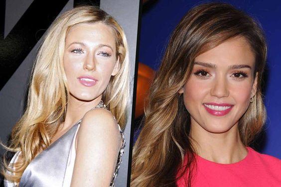 Quel maquillage pour moi - http://lookvisage.ru/quel-maquillage-pour-moi/ #Cheveux #Beauté #tendances #conseils