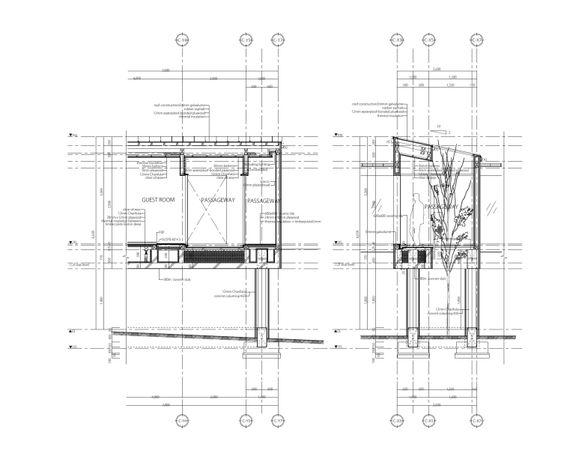 daisen_keisuke_kawaguchi_K2_design (4)