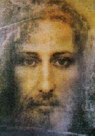 """Agnus Dei: """"Anuncien la Buena Noticia a toda la creación"""""""