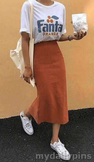 38 Hipster Outfits Trending Now outfit fashion casualoutfit fashiontrends
