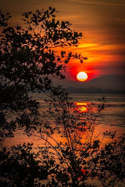 50 Most Beautiful Sunset And Sunrise Photography Nature Photography Sunrise Sunset Sunset Photography Nature Sunrise Photography Sunset Nature