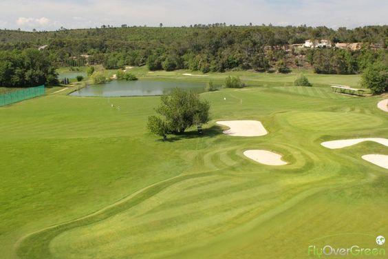39++ Bayard golf course viral