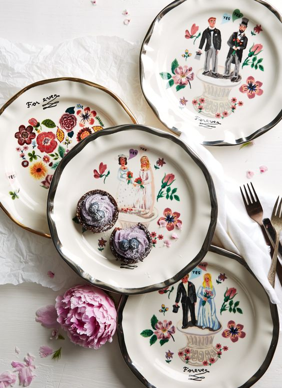 Toujours dinner plate by nathalie lete ceramics pinterest toujours dinner plate by nathalie lete ceramics pinterest dinner plates plates and dinners junglespirit Choice Image