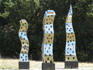 di Rosa - Unique Napa Valley art - www.dirosaart.org