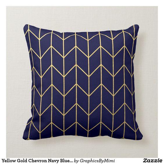 EMMTEEY Home Decor Throw Pillowcase for